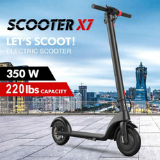 electricbike, motorbike, Scooter, electricscootersfolding