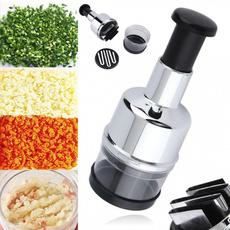 garliconionslicer, vegetablecutter, Magic, garlicslicerpeeler