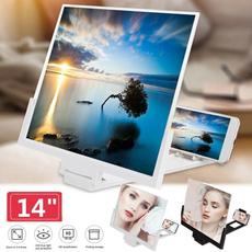 mobilephonescreenamplifier, screenmagnifier, storagedecoration, Mobile