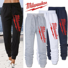 Casual pants, Fitness, pants, hellyhansen