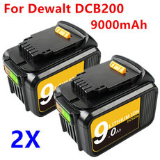 dewaltdcb205battery, Battery, dewaltdcb182battery, dewaltcordlessdrillbattery