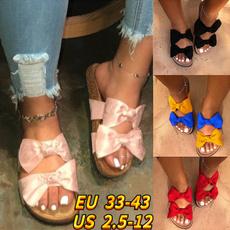 beach shoes, Flip Flops, Sandals, Women Sandals