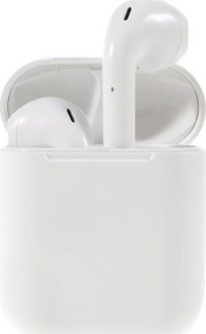 Ear Bud, Bluetooth