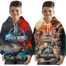 kids, Fashion, kids clothes, pullovershoodie