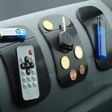 nonslipmat, Cars, antislip, stickypad