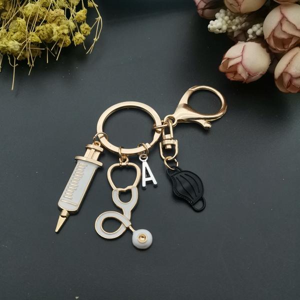 Keys, Key Chain, Jewelry, Gifts