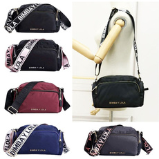 women bags, Сумки на плече, lola, Tote Bag