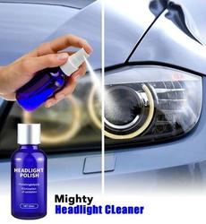 repair, carboncleaner, carheadlight, Cars
