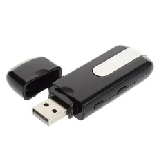 Mini, spycam, Outdoor, udiskcamera