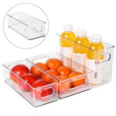 foodstoragebox, vegetablefruiteggstoragebox, kitchenaccessoriesorganization, fridgecabinet