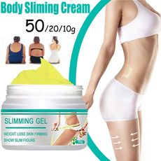 slimming, Waist, bodyslimmingcream, Weight Loss Products