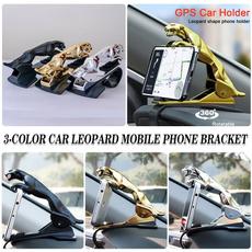 carphoneholderairvent, cellphone, bracketholder, phone holder
