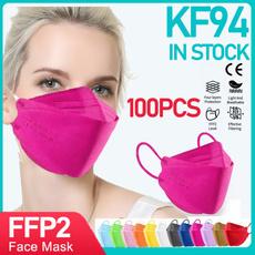 kn95respirator, surgicalfacemask, kf94facemask, マスク