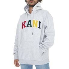 Fashion, kani, Grey, serif