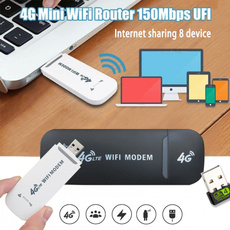 usb, networkcard, Mobile, Adapter
