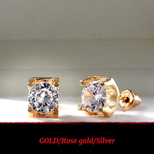 Holiday, DIAMOND, Jewelry, gold