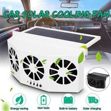 carairpurifier, carexhaustfan, Consumer Electronics, Cars
