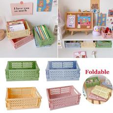 Storage Box, Mini, storagebasket, Storage