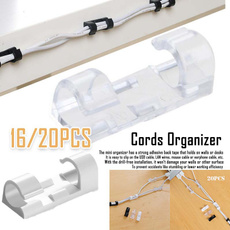 linefixer, cableclip, wirefixer, cableholder