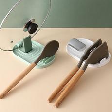 non-slip, Kitchen & Dining, lidstand, Shelf