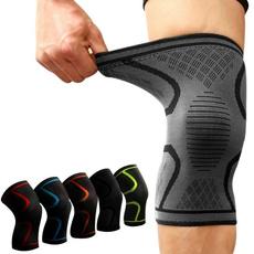 Sport, Cycling, compression, Elastic
