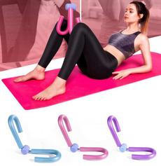 legmuscletrainer, Fitness, Muscle, Waist