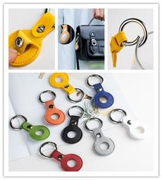 case, airtagaccessorie, Key Chain, Sleeve