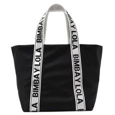 Shoulder Bags, lola, highcapacity, Cross Body