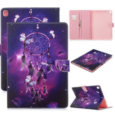 ipad, case, Tablets, leather