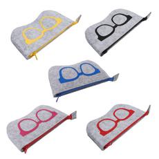 eyewearaccessorie, sunglassesbag, Fashion, Sunglasses