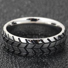 Fashion, Jewelry, accessarie, Jewelery