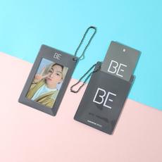 K-Pop, case, btsphotocard, btskpop