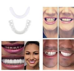 denturestorage, denturesbox, denture, Braces