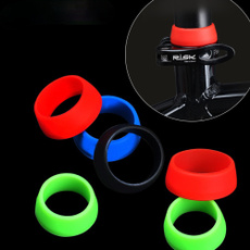 Bicycle, Sports & Outdoors, Waterproof, Silicone
