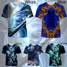 abstractarttshirt, Summer, art, #fashion #tshirt