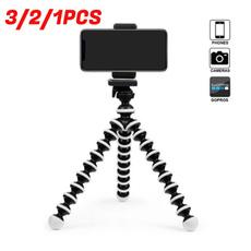 adjustablecamerastand, portablestand, cameraholder, Mobile