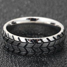 ringgoldband, Fashion, Jewelry, accessarie