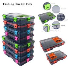 Box, baitprotectivecover, Waterproof, fishingaccessorie