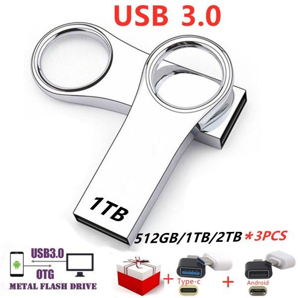 Keys, Mini, usb, usbflashdisk