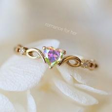 Blues, Heart, DIAMOND, Romantic
