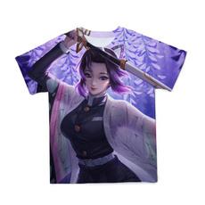 3dt, Summer, Fashion, Shirt