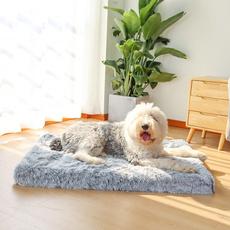 large dog bed, dog houses, Cat Bed, Pets