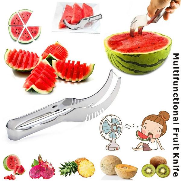 fruitknife, stainlesssteelfruitknife, fruitcutter, Tool