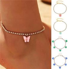 butterfly, cute, fashion women, Fashion