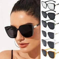 casualsunglasse, Fashion Sunglasses, drivingglasse, traveldecoratesunglasse