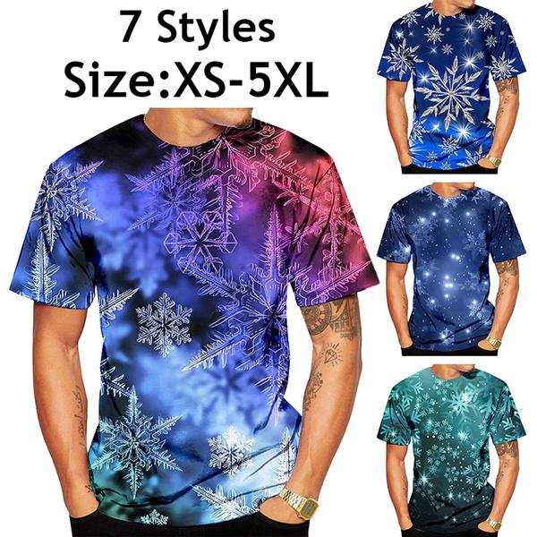 Summer, Fashion, icetshirt, Shirt