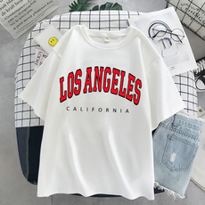 Shorts, tops shirts for women, Cool T-Shirts, unisex