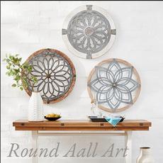 Home & Kitchen, Decor, Wall Art, Jewelry