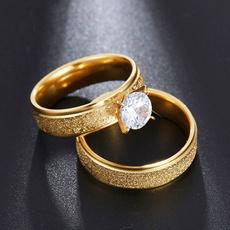 Fashion, Jewelry, gold, Romantic