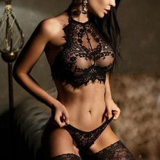 underwearset, Underwear, Fashion, Lace